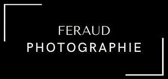 Photographe professionnel 📸